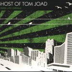 Ghost of Tom Joad, No Sleep Until Ostkreuz