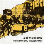 The (International) Noise Conspiracy, A New Morning, Changing Weather