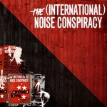 The (International) Noise Conspiracy, Armed Love