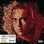 Eminem, Relapse mp3