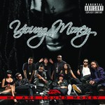 Young Money, We Are Young Money