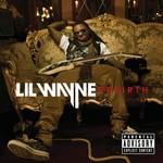 Lil Wayne, Rebirth mp3