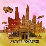 Argyle Johansen, Argyle Johansen