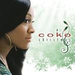 Coko, A Coko Christmas