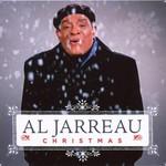 Al Jarreau, Christmas
