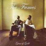 The Fumes, Guns of Gold