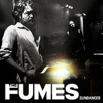 The Fumes, Sundancer