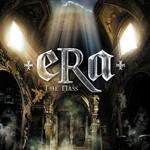 Era, The Mass