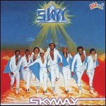Skyy, Skyway