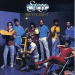 Skyy, Skyylight