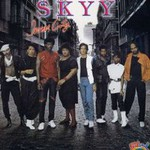 Skyy, Inner City