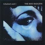 The Boo Radleys, Ichabod & I mp3