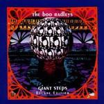 The Boo Radleys, Giant Steps mp3