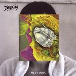 Joakim, Milky Ways