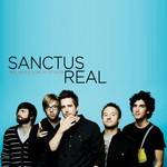 Sanctus Real, We Need Each Other