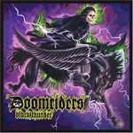 Doomriders, Black Thunder