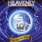 Heavenly, Sign of the Winner