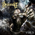 Heavenly, Virus