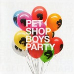 Pet Shop Boys, Party: The Greatest Hits