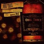 Obie Trice, Special Reserve mp3