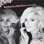 Katharine McPhee, Unbroken
