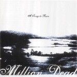 Million Dead, A Song to Ruin