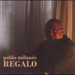Pablo Milanes, Regalo mp3