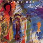 Pablo Milanes, Identidad mp3