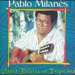 Pablo Milanes, Canta Boleros En Tropicana mp3