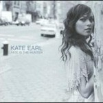 Kate Earl, Fate Is The Hunter