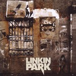 Linkin Park, Songs From the Underground