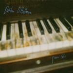 Dustin O'Halloran, Piano Solos