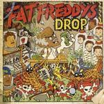 Fat Freddy's Drop, Dr. Boondigga & The Big BW
