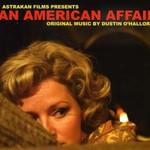 Dustin O'Halloran, An American Affair