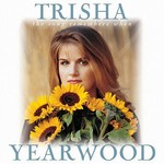 Trisha Yearwood, The Song Remembers When