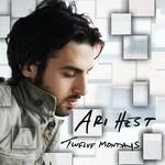 Ari Hest, Twelve Mondays