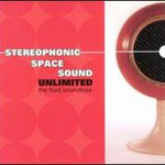 Stereophonic Space Sound Unlimited, The Fluid Soundbox