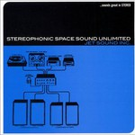 Stereophonic Space Sound Unlimited, Jet Sound Inc.