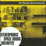 Stereophonic Space Sound Unlimited, The Spooky Sound Sessions