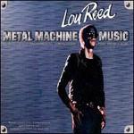 Lou Reed, Metal Machine Music mp3