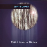 Unitopia, More Than a Dream