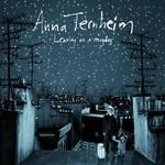 Anna Ternheim, Leaving on a Mayday