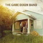 Gabe Dixon Band, The Gabe Dixon Band