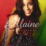 Alaine, Sacrifice