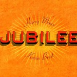 Harry Manx and Kevin Breit, Jubilee