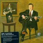 Eric Clapton, Me and Mr. Johnson