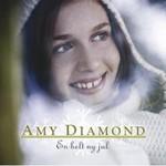 Amy Diamond, En Helt Ny Jul