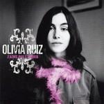 Olivia Ruiz, J'aime pas l'amour