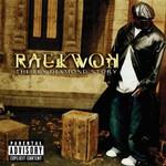 Raekwon, The Lex Diamond Story