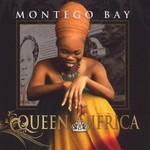 Queen Ifrica, Montego Bay